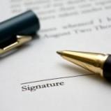 Jak analizować umowę?