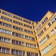 Mieszkanie do mieszkania i do zarabiania