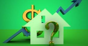 Słowo o cenie nieruchomości